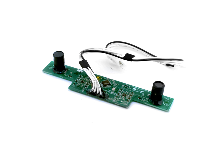 Monitor Board II - 50029515
