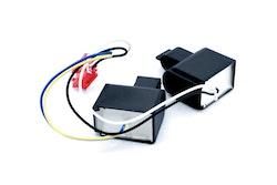 Boundary Sensor - 50036840