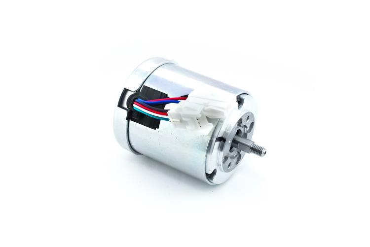 Blade driving motor - 50027712