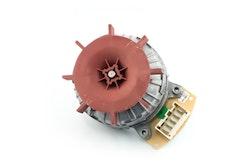 Cutting Motor - 50022564