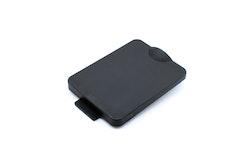 Clip plate - 50032343