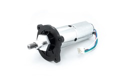 Wheel motor - 50029473