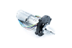 Driving motor - 50022544