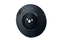 Turning Disc - 50025059