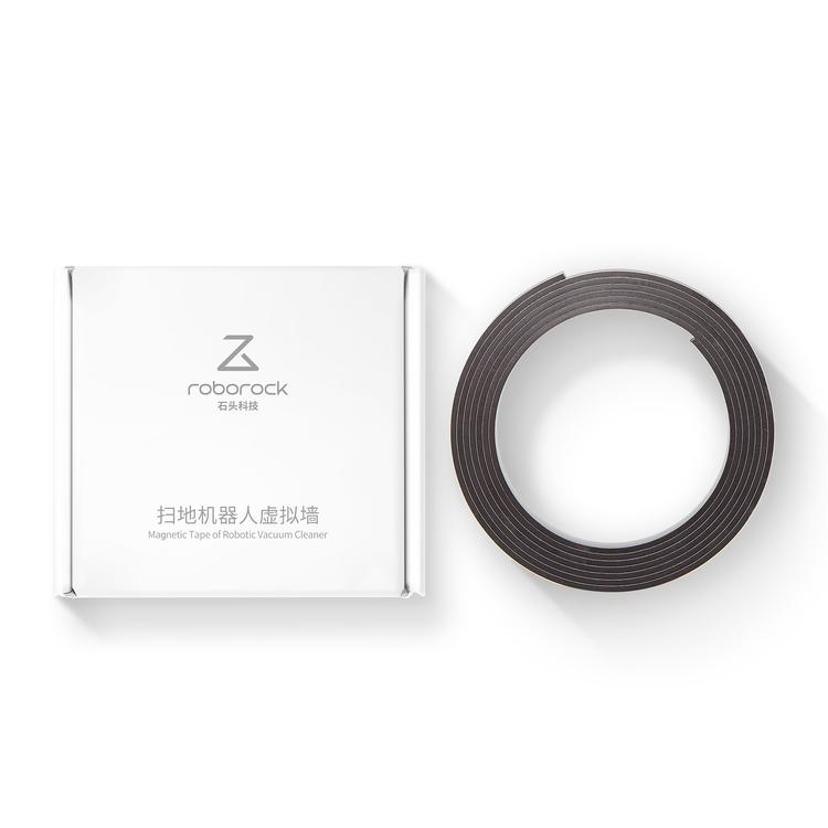 Roborock virtual wall tape - 8.02.0046