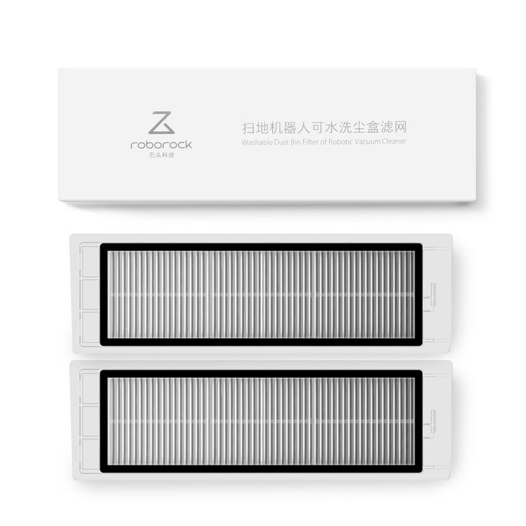 Roborock HEPA dust filter - 8.02.0058