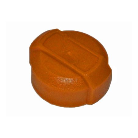 Oil Bottle Cap - 50026401