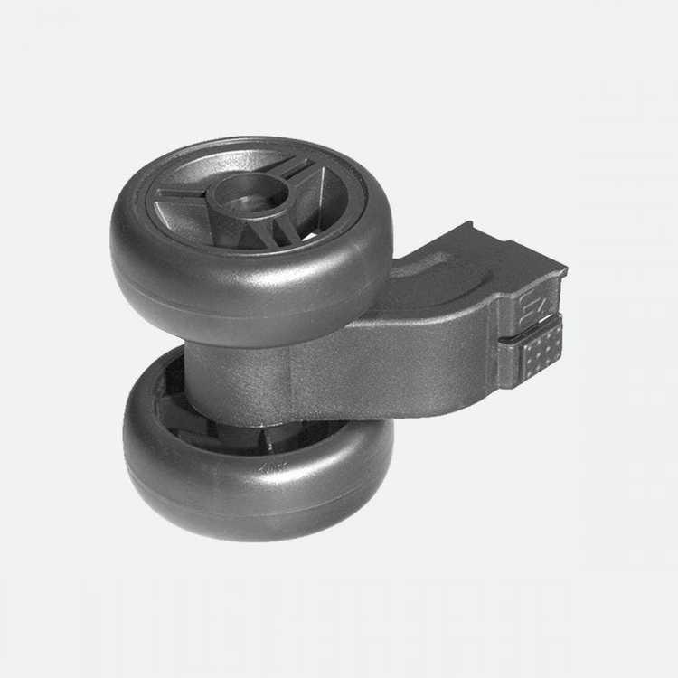 Roller Set WA0043 - 50024097