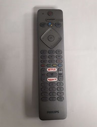 REMOTE PHILIPS YKF463-001 ENGLISH - 398GM10BEPHN0009HT