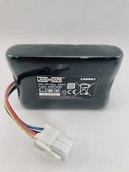 Battery pack(Li-ion,2.0Ah,20V) LA0001 - 50037124