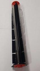 D Series Spiral Combo Brush - 945-0375