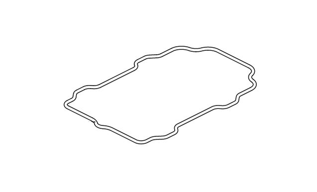Seal Strip - 50022578
