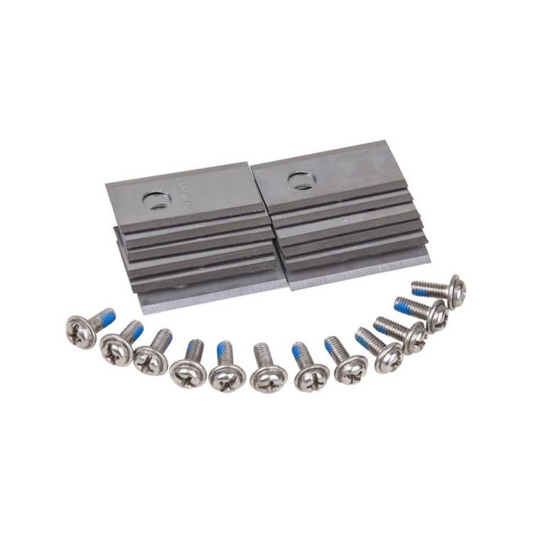 Knivblad 12st - WA0190 - 50032641