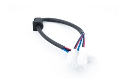 Connecting Cable - 50029481