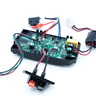 Power Panel Assembly - 50037741