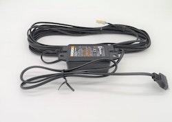 Charger WA3750.1 - 50034353