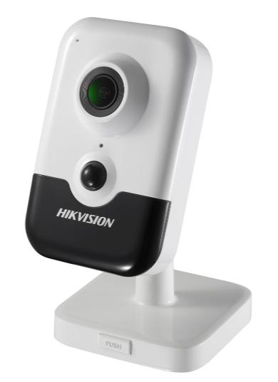 Hikvision Wifi kamera 5MP