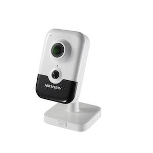 Hikvision Wifi kamera 2MP