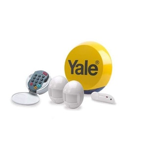 Yale YES-ALARMKIT