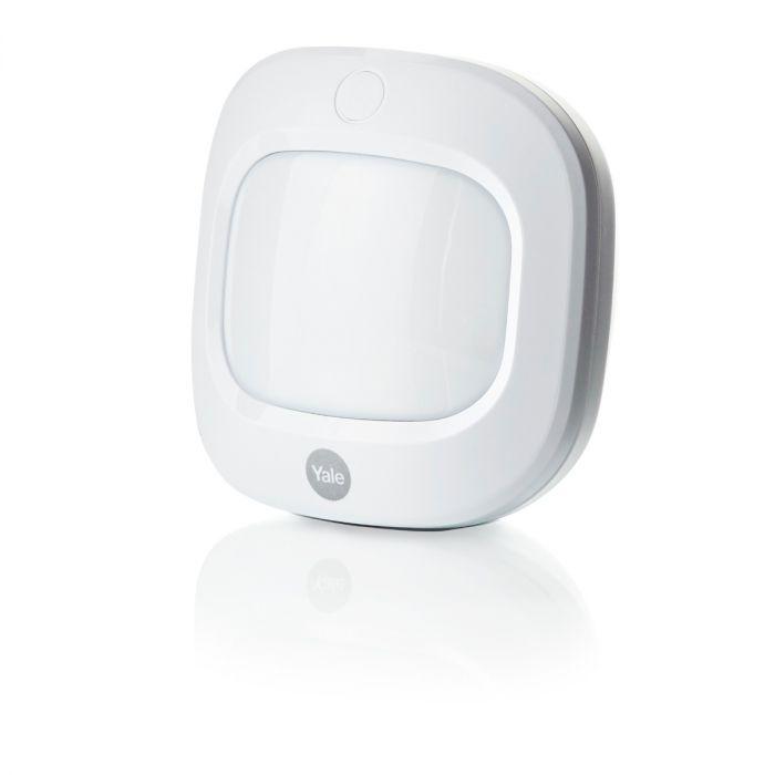 Motion Detector (3-pack)