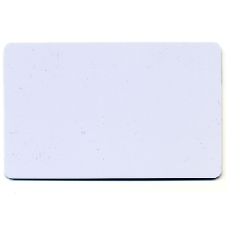 """Plastkort (Kombinationskort) Mifare1k/EM4200 """"med eget tryck)"""