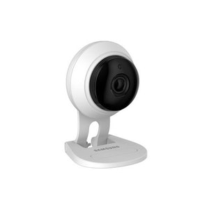 Samsung Smartcam Wifi kamera inomhus SNH-C6417BN