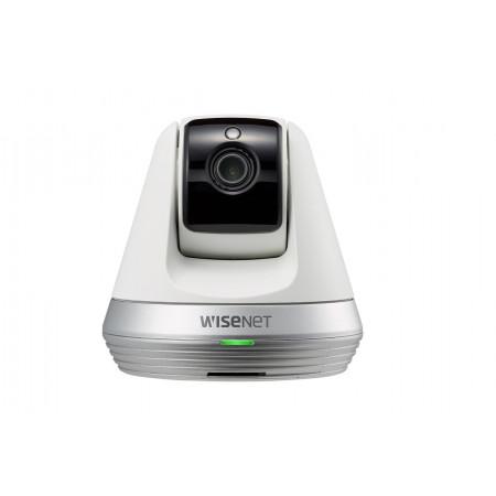 Samsung Smartcam Wifi kamera Rörlig PTZ
