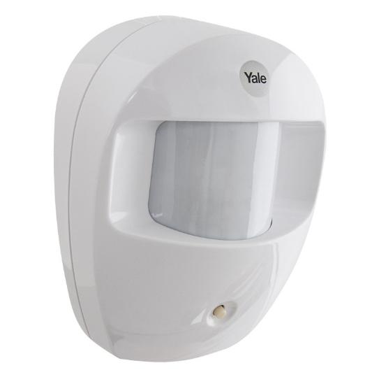 Yale Smart Living IR-detektor