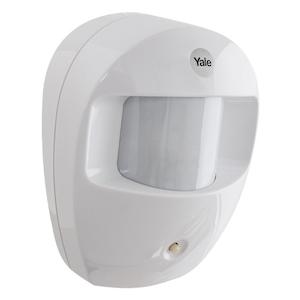 Yale Smart Living IR-detektor husdjur