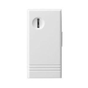 DI/DO Modul ZIGBEE (Digital input / Digital Output)