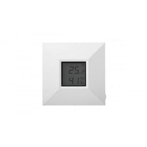 Temperatursensor ZIGBEE
