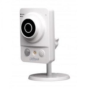 Dahua Kamera 1080P