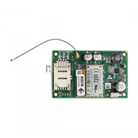 Agility Larm GSM/GPRS-MODUL