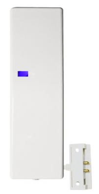 HikVision Vattendetektor WL-WE trådlös