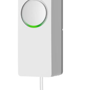 HikVision Ingångsmodul 1 in trådlös
