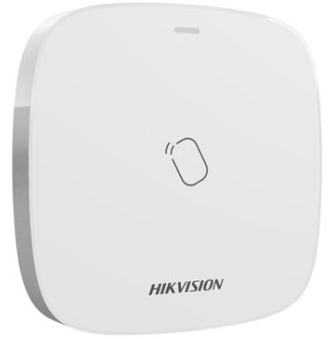 HikVision Kortläsare DS-PTA trådlös vit