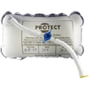 PROTECT DIMVÄTSKA PSR 070,0,8L