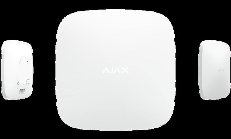 Hub Ajax Hemlarm