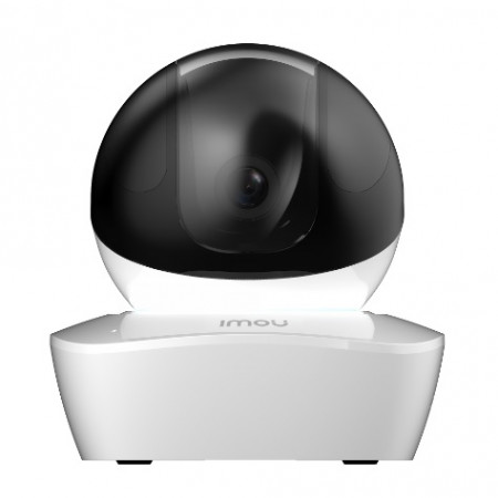 Wifi Kamera Styrbar (PTZ-kamera) IMOU