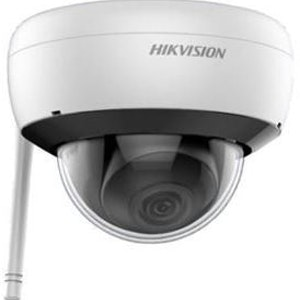 Hikvision Wifi kamera 4MP