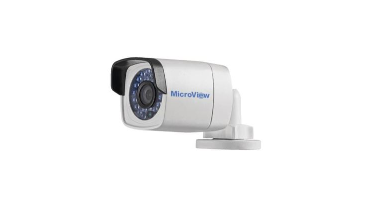 Ernitec Övervakningskamera Wifi