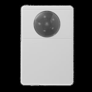 Fjärrkontroll till IR enheter T.ex: Luftkonditionering eller TV
