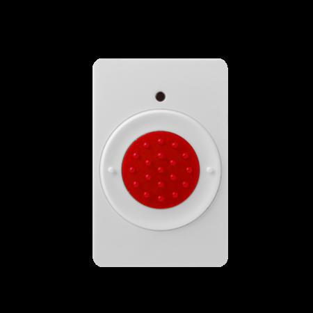Panik knapp / Överfallslarm NookBox