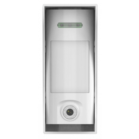 NookBox Utomhusdetektor/ kamera