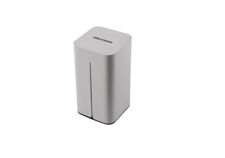 Hikvision Wifi NVR för 8st trådlösa kameror