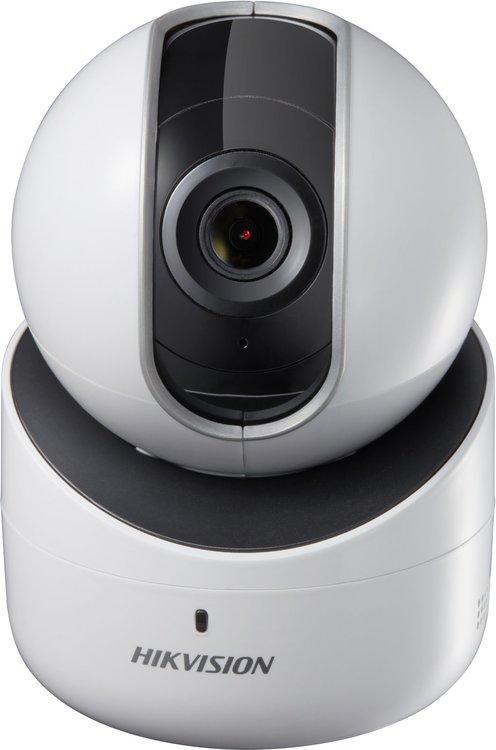 Hikvision Wifi kamera PTZ mini