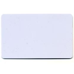 Plastkort (Kombinationskort) Mifare1k/EM4200