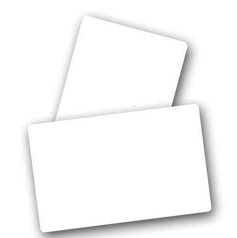 Plastkort  Mifare1k