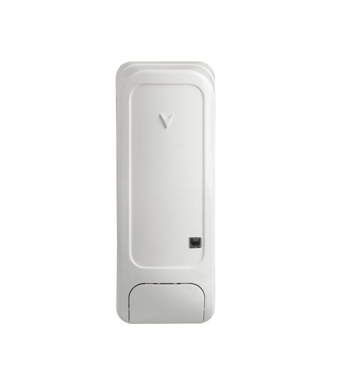 POWER G WIRELESS CONTACT PG8945