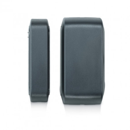 POWER G WIRELESS OUTDOOR MAGNETIC CONTACT PG8312